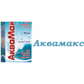 Аква Макс