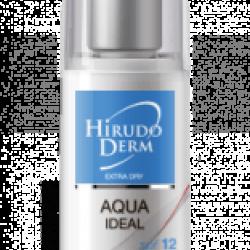 HD E-D КР.AQUA IDEAL УВЛ.50МЛ