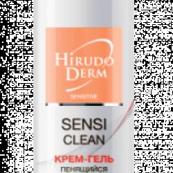 HD SENS.SENSI CLEAN КР-Г.УМ180
