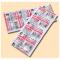 Кислота ацетилсалициловая табл. 500 мг №10