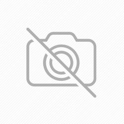 Глюкофаж табл. п/о 500 мг 30