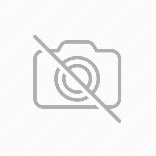 Мелокс р-р д/ин. 15 мг/1,5 мл амп. 1,5 мл 5